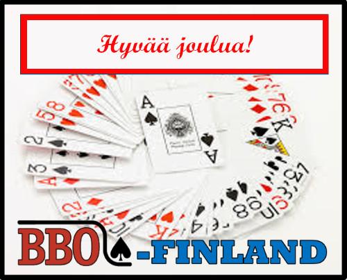 Suomen Bridgeliitto